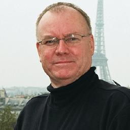 John Lyman